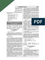 6 rm0502013tr.pdf