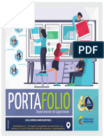 portafolio-capacitacion-2018