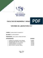 327145882-ENSAYO-DE-PESO-UNITARIO-DE-AGREGADOS-PESO-ESPECIFICO-Y-ABSORCION.pdf