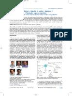 Dialnet-Cicloadiccion13dipolarDeAzidasYAlquinos-2714891.pdf