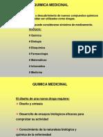 Intro y REA ppt
