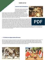 Sudão do Sul.pdf
