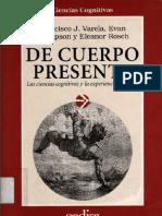 205616427-Varela-Francisco-de-Cuerpo-Presente-pdf.pdf