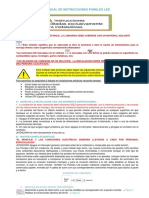 Manual de instrucciones Panel Led.pdf