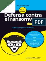 defensa-contra-el-ransomware.pdf