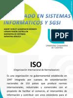isobasadosensitemasinformaticosysgsi-140829200113-phpapp02.pdf