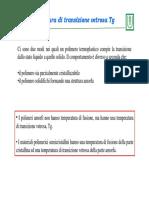 7._polimeri_2_ (1)