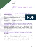 Normativatecnica PVD-rev13-01-21.pdf