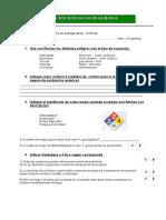 Practica N°2.doc