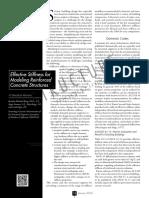 C-StrucAnalysis-Wong-Jan17-1.pdf
