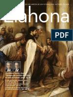 2018-10-0000-liahona-spa
