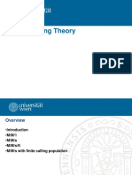 6 - Queuing Theory_s.pptx