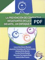 prevencion-de-conductas-desafiantes.pdf