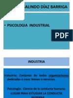 Psicologia Experimental Libro
