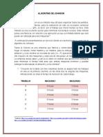 72044908-Algoritmo-de-Johnson-a-Dos-Maquinas.doc