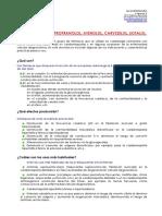Beta_bloqueantes.pdf