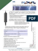ISO SIGMA_bt13_pda.pdf