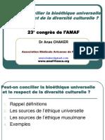 bioethique-universelle