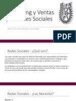 Mkt y Ventas Redes Sociales Fondo Blanco