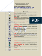 Dicc_2012_Office_97.pdf