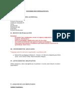 Informe Evalua 8_1