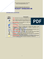 Dicc_2012_Windows_98.pdf