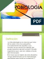 03. Fisiología Bacteriana-METABOLISMO