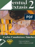 255243388-Juventud-En-Extasis-II.pdf