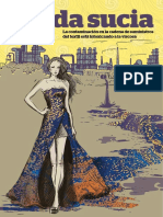 Spanish Dirty Fashion Ex Summary Spread Page Web