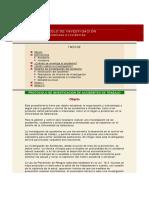 accidentes e incidentes- protocolo.pdf