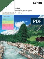 2011_05_Diketene_Catalog_highres.pdf