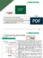 guia-v8.pdf