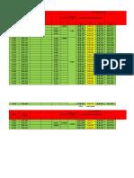 357524060 Informe Practicas UNAP