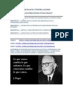 psicología cátedra alfar1
