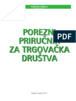 Prirucnik_trgovacka_2012.pdf