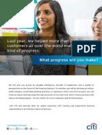 Campus Flyer - Indonesia (006).pdf