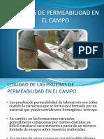 PRUEBAS DE PERMEABILIDAD EN EL CAMPO.pptx