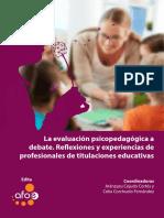 Los Metodos de La Educación Comparada