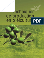 Techniques-de-production-de-l'olivier.pdf