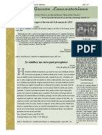 7  Gaceta de octubre 2011.pdf