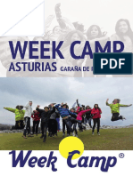 Dosier Week Camp Asturias Garaña 2017 Mail-1