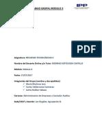 María Martinez TG3 Recursos Tencológicos