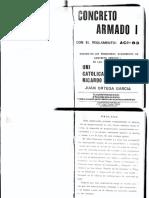 concretoarmadoi-juanortegagarcia-141130221311-conversion-gate01 (1).pdf