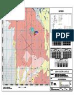 06 Plano - Geológico Regional