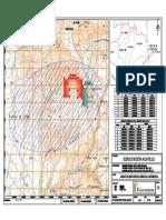 09 Plano - Área de Influencia Directa e Indirecta