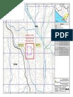 Pea-02 c Plano de Concesiones Mineras Emdisur e.i.r.l.-ms-upc-01