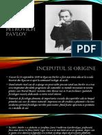 Ivan Petrovich Pavlov-proiect bio (2).pptx