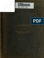 The Constitutions of the Free-Masons - 1723 by James Anderson (1859).pdf
