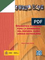 Gramática_Cognitiva_para _la_Educación.pdf