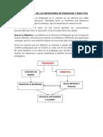 108509738-MAPA-CONCEPTUAL-DE-LAS-DEFINICIONES-DE-PEDAGOGIA-Y-DIDACTICA.doc